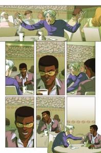 comics_mya02